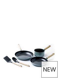 greenpan-greenpan-mayflower-healthy-ceramic-non-stick-induction-compatible-5-piece-cookware-set