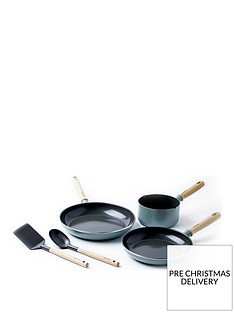 greenpan-mayflower-5-piece-ceramic-non-stick-induction-pan-set