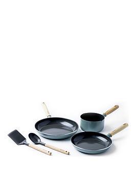 greenpan-mayflower-5-piece-ceramic-non-stick-induction-pan-set