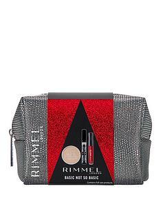 rimmel-the-essentials-gift-set