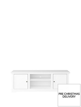 venice-tv-unit-fits-up-to-66-inch-tv