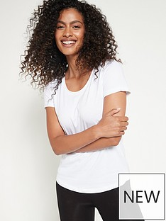 v-by-very-the-basic-scoop-neck-t-shirt-white
