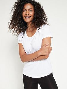 v-by-very-the-essential-scoop-neck-t-shirt-white