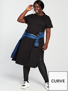 v-by-very-curve-step-hem-t-shirt-dress
