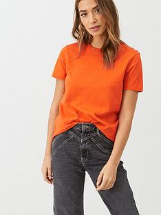 v-by-very-the-essential-basic-crew-neck-t-shirt-orange