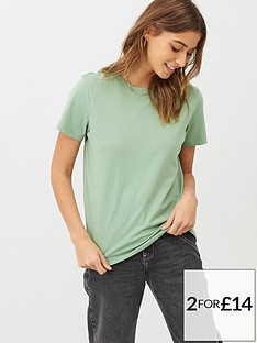 v-by-very-the-essential-basic-crew-neck-t-shirt-sage