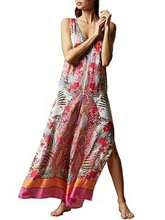 ted-baker-samba-jumpsuit-beach-cover-up-pink