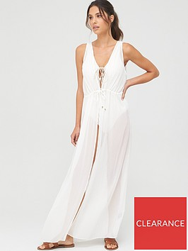 ted-baker-cover-up-ivory