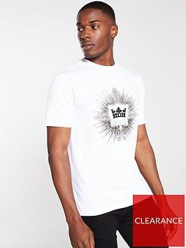 river-island-white-veni-vedi-vici-slim-fit-t-shirt