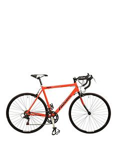 falcon-grand-tour-14spd-road-bike