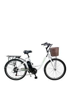 elswick-electic-bike-24v-78ah