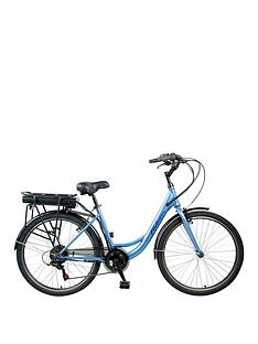 falcon-serene-electric-bike-36v-10ah