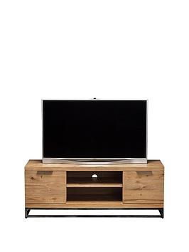 julian-bowen-brooklyn-tv-unit-fits-up-to-56-inch-tv