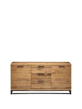 julian-bowen-brooklyn-sideboard