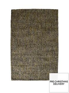 gallery-arizona-rug