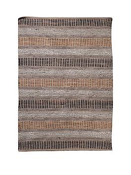 gallery-rojas-leather-rug