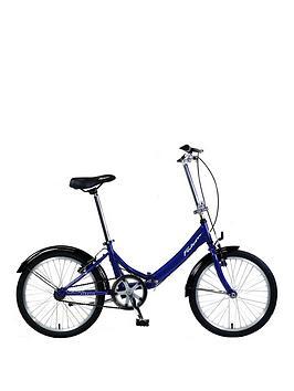 falcon-falcon-stratus-20-inch-single-speed-folding-bike