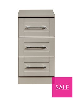swift-larson-ready-assembled-3-drawer-bedside-chest