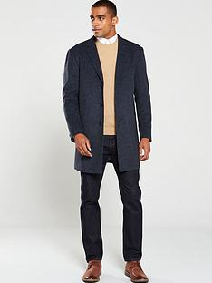 skopes-sudbury-overcoat-blue