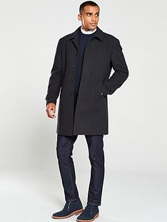 skopes-hendon-overcoat-charcoal