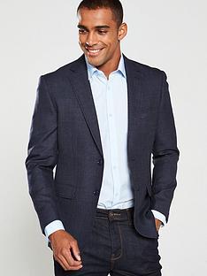 skopes-odense-jacket-blue
