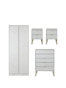 swift-marbella-ready-assembled-4-piece-package-2-door-wardrobe-5-drawer-chest-and-2-bedside-chests