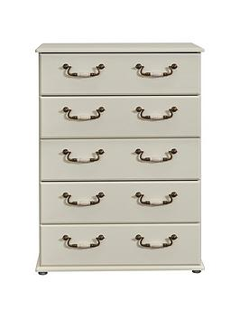 swift-broadway-ready-assembled-5-drawer-chest