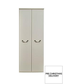 swift-broadway-ready-assembled-2-door-wardrobe