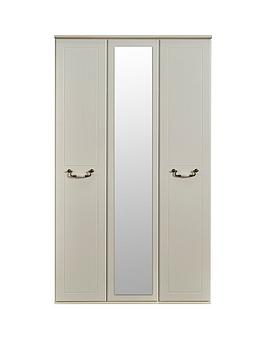 swift-broadway-ready-assembled-3-door-mirrored-wardrobe