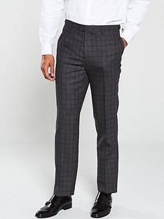 skopes-agden-suit-trousers-charcoal-check