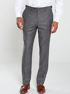 skopes-bremner-suit-trouser-grey