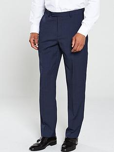 skopes-sonderborg-suit-trousers-navy