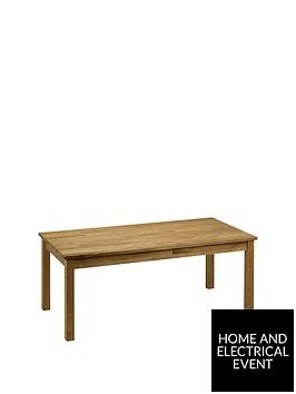 julian-bowen-coxmoor-coffee-table