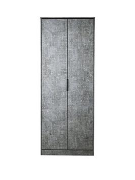 swift-berlin-ready-assembled-2-door-wardrobe