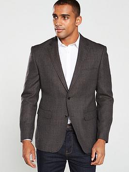 skopes-odense-jacket-brown