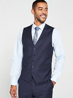 skopes-irvine-suit-waistcoat-navy