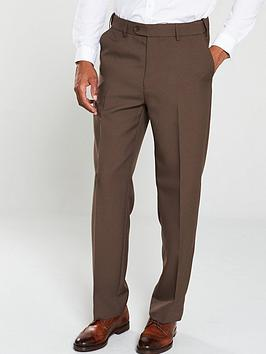 skopes-brooklyn-trousers-taupe