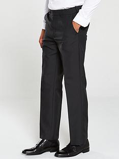 skopes-brooklyn-trousers-charcoal