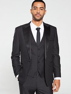 skopes-kendrick-black-jacket