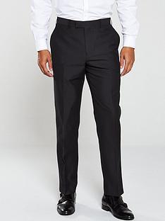skopes-kendrick-black-trouser