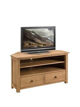 julian-bowen-coxmore-corner-tv-unit-fits-up-to-44-inch-tv