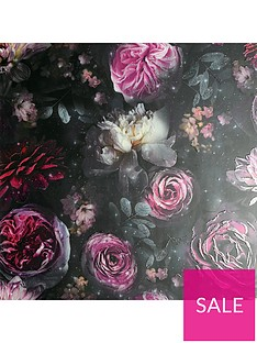 arthouse-glitter-dark-magic-wallpaper