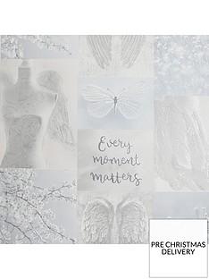 arthouse-glitter-daydreamer-wallpaper