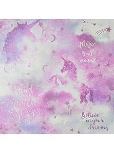 arthouse-glitter-galaxy-unicorn-wallpaper