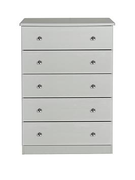 swift-verve-ready-assembled-5-drawer-chest