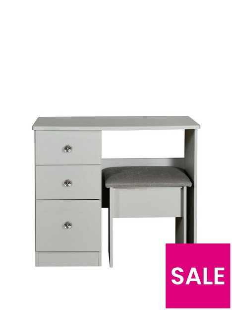 swift-verve-ready-assembled-dressing-table-with-stool