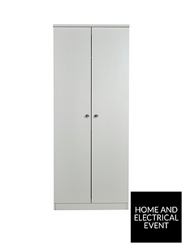 swift-verve-ready-assembled-2-door-wardrobe