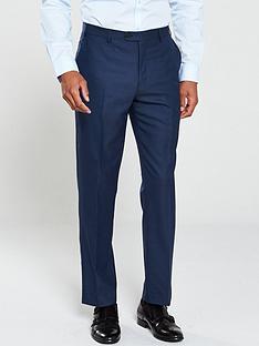 skopes-belvoir-navy-trouser