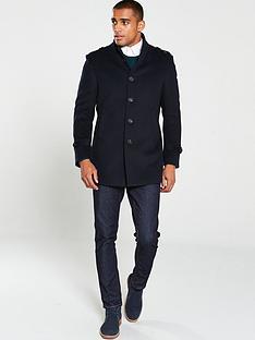 skopes-holland-overcoat-navy