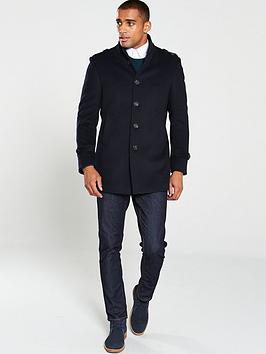 skopes-holland-overcoat-navy